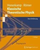 Klassische Theoretische Physik (eBook, PDF)