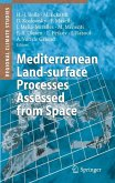Mediterranean Land-surface Processes Assessed from Space (eBook, PDF)