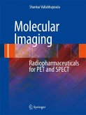 Molecular Imaging (eBook, PDF)