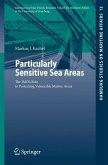 Particularly Sensitive Sea Areas (eBook, PDF)