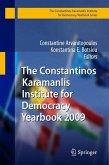 The Constantinos Karamanlis Institute for Democracy Yearbook 2009 (eBook, PDF)