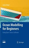 Ocean Modelling for Beginners (eBook, PDF)