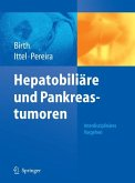 Hepatobiliäre und Pankreastumoren (eBook, PDF)