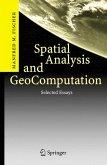 Spatial Analysis and GeoComputation (eBook, PDF)