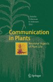 Communication in Plants (eBook, PDF)