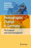 Demographic Change in Germany (eBook, PDF)