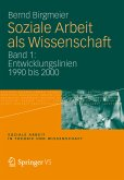 Soziale Arbeit als Wissenschaft (eBook, PDF)