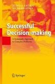 Successful Decision-making (eBook, PDF)