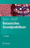 Botanisches Grundpraktikum (eBook, PDF)