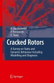 Cracked Rotors (eBook, PDF)