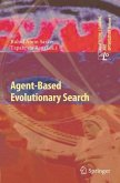 Agent-Based Evolutionary Search (eBook, PDF)