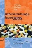 Arzneiverordnungs-Report 2005 (eBook, PDF)