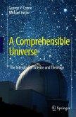 A Comprehensible Universe (eBook, PDF)