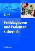 Fehldiagnosen und Patientensicherheit (eBook, PDF)