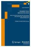 Runder Tisch Medizintechnik (eBook, PDF)