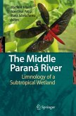 The Middle Paraná River (eBook, PDF)