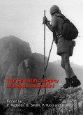 The Scientific Legacy of Beppo Occhialini (eBook, PDF)