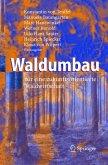 Waldumbau (eBook, PDF)