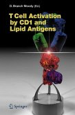 T Cell Activation by CD1 and Lipid Antigens (eBook, PDF)