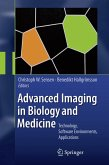 Advanced Imaging in Biology and Medicine (eBook, PDF)