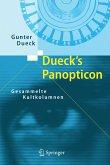 Dueck's Panopticon (eBook, PDF)