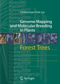 Forest Trees (eBook, PDF)