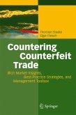 Countering Counterfeit Trade (eBook, PDF)