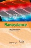 Nanoscience (eBook, PDF)