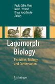 Lagomorph Biology (eBook, PDF)