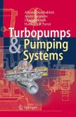 Turbopumps and Pumping Systems (eBook, PDF)