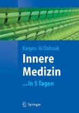Innere Medizin (eBook, PDF)