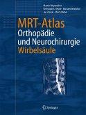 MRT-Atlas (eBook, PDF)