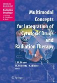 Multimodal Concepts for Integration of Cytotoxic Drugs (eBook, PDF)