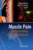 Muscle Pain: Understanding the Mechanisms (eBook, PDF)