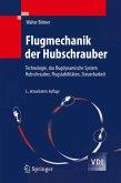 Flugmechanik der Hubschrauber (eBook, PDF)