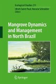 Mangrove Dynamics and Management in North Brazil (eBook, PDF)