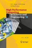 High Performance Computing in Science and Engineering '10 (eBook, PDF)