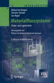 Materialflusssysteme (eBook, PDF)