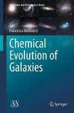Chemical Evolution of Galaxies (eBook, PDF)