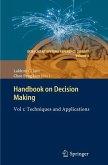 Handbook on Decision Making (eBook, PDF)