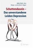 Schattendasein (eBook, PDF)