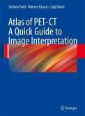 Atlas of PET-CT (eBook, PDF)
