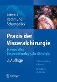 Praxis der Viszeralchirurgie (eBook, PDF)
