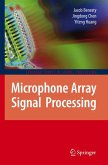 Microphone Array Signal Processing (eBook, PDF)