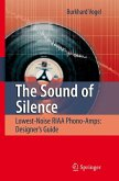 The Sound of Silence (eBook, PDF)