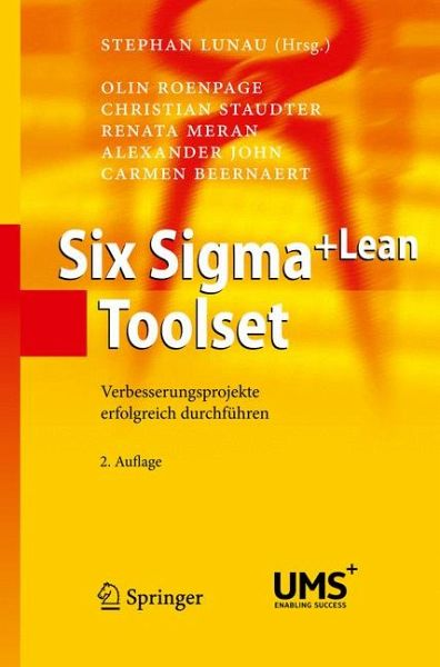 lean six sigma logistics goldsby pdf