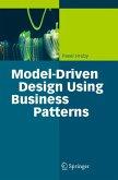 Model-Driven Design Using Business Patterns (eBook, PDF)