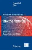 Into the Nano Era (eBook, PDF)