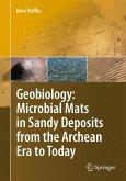 Geobiology (eBook, PDF)