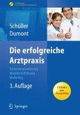 Die erfolgreiche Arztpraxis (eBook, PDF)